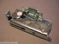 Si adatta Indesit GS1641UK GSE160 GSE1601UK GSE160UK Porta Del Congelatore Frigo Cerniere X 2