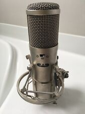 CAD GXL3000 Microphone with Shock Mount