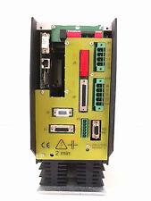 Atlas Copco TC-52 P-N Power Macs Controller 4240-0410-81 , 4240041081 TC-52P