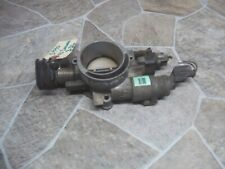 2003-2007 CARAVAN TOWN & COUNTRY VOYAGER 3.3L Throttle Body Valve Assembly OEM