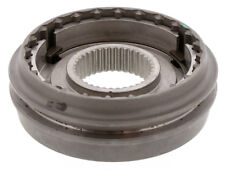 Transfer Case Synchro Assembly NP 241 NP 231 Dodge Jeep GM 48 Tooth