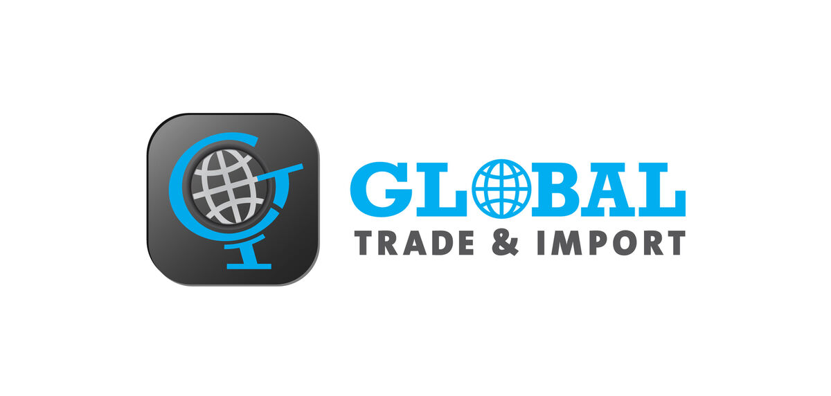 Global Trade an Import