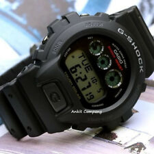 ANKIT COMPANY(Since 1993) G-Shock BRAND NEW WITH TAGS G69001 G-6900-1