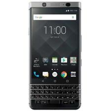 Blackberry Keyone 32 GB Nero/argento 4gb RAM Android7