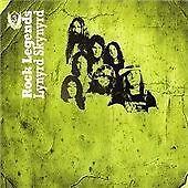 Lynyrd Skynyrd - Rock Legends (CD)