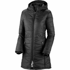 Columbia Parka for Women