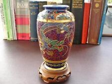 Porcelain/Pottery 1900-1940 Asian Antiques