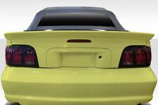 94-98 Ford Mustang Colt Duraflex Body Kit-Wing/Spoiler!!! 114253