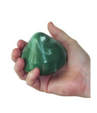 Green Thumbby Soft Massage & Spa Therapy Tool - Trigger Point Supplies Equipment