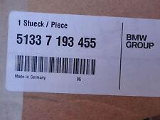 Genuine BMW E92 E93 328 335 M3 Front Window Regulator - Left 51337193455
