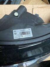 RANGE ROVER IV 2012- MPV Headlight Xenon Bend Lighting Led LR067217
