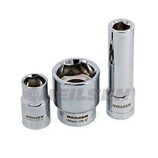 3 Pièces Ensemble de Douilles pour Diesel Bosch Distributeur Pompe à Injection