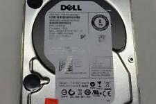 Dell WD2003FYYS-18W0B0 2TB SATA Hard Drive- 2G4HM