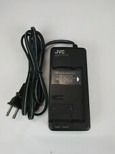 JVC AC Power Adaptor AA-V3U Power Supply Battery Pack Camcorder Charger