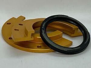 Rear Crankshaft Oil Seal Conversion Triumph TR2, TR3, TR3A, TR4, TR4A. TT1032.