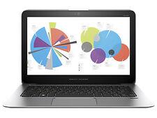 "HP EliteBook Folio 1020 G1 12.5"" QHD Intel Core M 128gb SSD 8gb Win 8 Pro Laptop"
