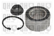 Ford Fiesta/Focus, Mazda 2series Wheel Bearing Kit 1061596 1085568 1085569