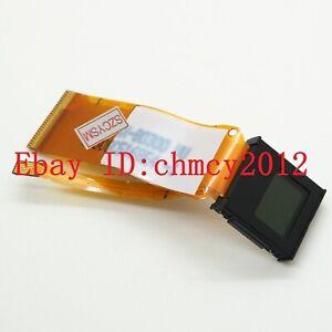 Viewfinder LCD Display Screen for Olympus OM-D E-M5 II Camera Repair Part