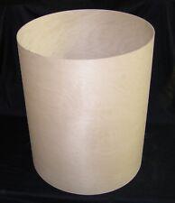 "Keller (Covered Grade) 6-ply   Drum Shell 14"" x 16"" (dia)"
