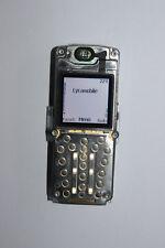 Nokia 5140i (Ohne Simlock) Handy ohne Akku