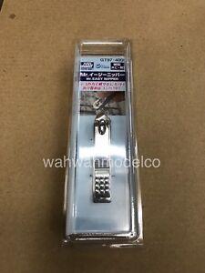 Gunze Mr. Tools GT97 Mr. Easy Nipper Clipper Set FOR PLASTIC MODELS & HOBBIES