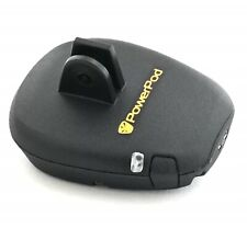 Velocomp PowerPod Lite ANT+ Power Meter - NEW VERSION!