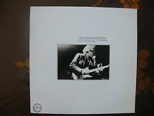 LP SWEET d'BUSTER - Same / Bubble 27 496 XOT  (1976)
