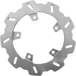 Braking - WF7512 - W-FIX Brake Rotor