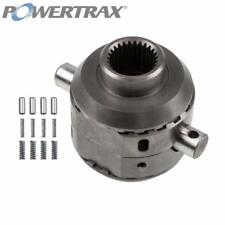 Powertrax Differential 2210-LR; Lock Right