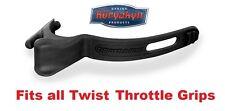 Kuryakyn Throttle Boss  Cruise Control Cruiser Harley Davidson SCOOTER