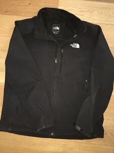 North Face Apex Bionic Jacket Extra Large Used XL