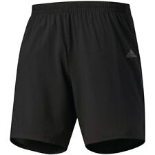 adidas Men's Response 5-Inch Shorts BJ9339 MEN'S RUNNING RS SHORTS LAST SIZE XL
