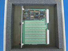 Mizar Proto 7000 Wire Wrap Board