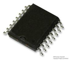 Ic 's-interfaces - 8BIT expander i/o spi i/f smd