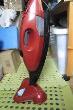 H2O MOP ULTRA steam floor cleaner
