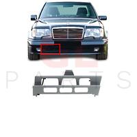 FOR MERCEDES-BENZ E-class W124 93-95 Front Bumper Tow Hook Flap A1248800105 NEW
