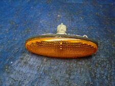 MAZDA 323 323F SIDE REPEATER / INDICATOR  2001 TO 2004 SHAPE  NO 2