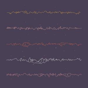 Romance by Oneida (CD, 2018)