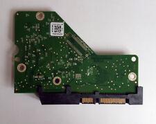 PCB board Controller Festplatten Elektronik 2060-771945-002 WD30EFRX-68EUZN0