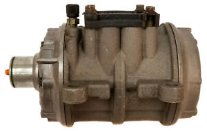 Remanufactured ACDelco 1985-92 Chrysler, Dodge, Plymouth AC Compressor