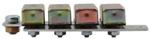 Winch Circuit Breaker, 12V, 50amp. SUPERWINCH Brand
