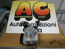 Modulo centralina ABS FORD S-MAX 6G912C405AH (2010)
