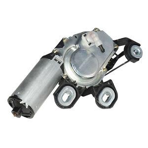 Rear Wiper Motor For Mercedes Viano Vito/Mixto W639 03-16 6398200408 A6398200408