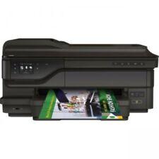 HP Officejet 7612 Wide Format Wireless e-All-in-One Duplex Printer & Scanner