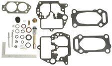 BWD 10794 Carburetor Repair Kit - Kit/Carburetor