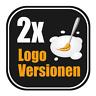 Firmenlogo Design Vektorgrafik | Logo Erstellen Logodesign Tattoodesign Grafiker