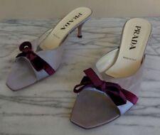 f7b6bb6e8e7 PRADA Vintage Heels for Women for sale