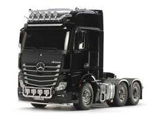 Tamiya Mercedes-Benz Actros - 3363 6x4 GigaSpace #56348