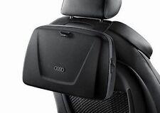 Audi Rückenlehnentasche, Audi Tasche, Audi Lehnentasche für Rücksitz