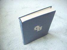 German stockbook